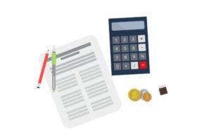 Claiming-Capital-Allowances