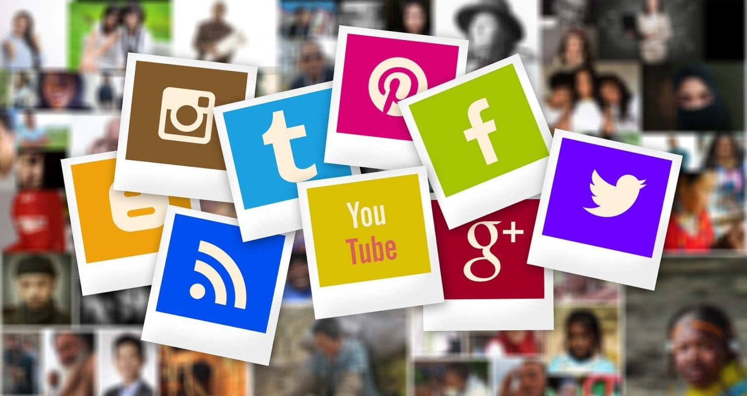 How to stay safe on social media and protect your business' brand
