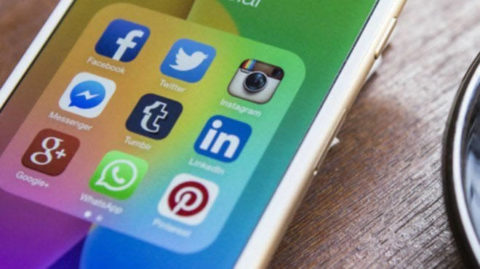 Improving Your Social Media Strategy