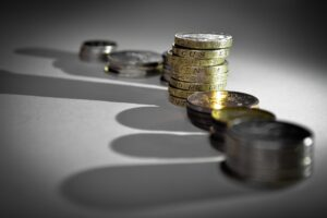 Cash Flow - IHT business property relief