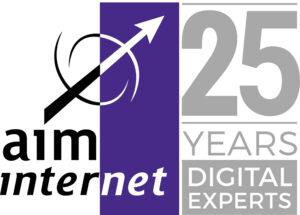 AIM Internet