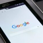 Google My Business Support | Everything You Need To Know