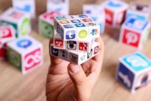 social-media-dudley
