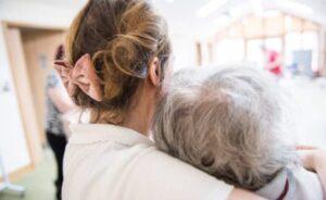 nursing-home-staff-training