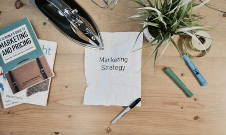 Digital Marketing Agency   Why You Should Hire One